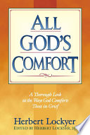 All God s Comfort