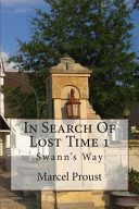 download ebook in search of lost time 1 pdf epub