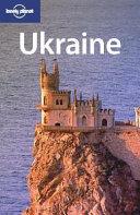 Ukraine  Ediz  Inglese