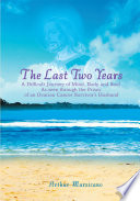Ebook The Last Two Years Epub Arthur Marsicano Apps Read Mobile
