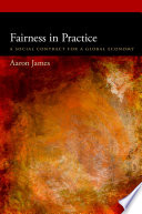 Fairness in Practice