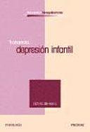 Tratando Depresi N Infantil