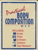 Practical Body Composition