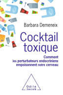 Cocktail toxique
