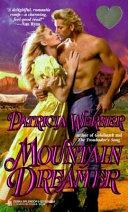 Mountain Dreamer