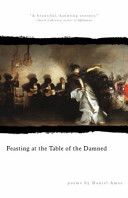 Feasting at the Table of the Damned