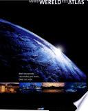 Wereld atlas
