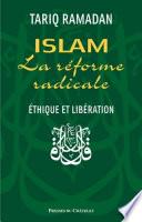 Islam Et La R Forme Radicale
