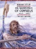 The Wanderings of Odysseus