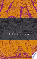 Satyrica