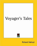 Voyager s Tales
