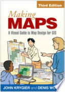 Making Maps  Third Edition
