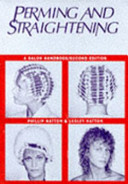 Perming and Straightening