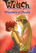 Whispers of Doubt