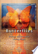 Butterflies Leading Experts Synthesize Current Knowledge Of Butterflies To