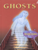 Ghosts Believe About Them Haunted Houses And Related