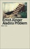 Aladins Problem     Stuttgart   Klett Cotta  1983   121 S  8