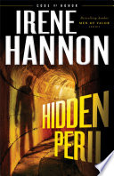 Hidden Peril Code Of Honor Book 2