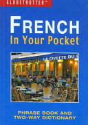 French in Your Pocket