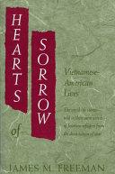 Hearts of Sorrow