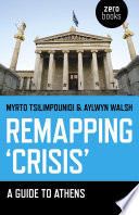 Remapping  Crisis