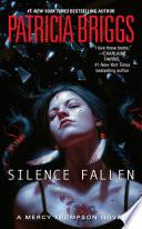 Silence Fallen Book PDF