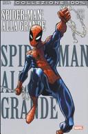 Alla grande  Spider Man