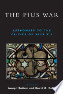 The Pius War