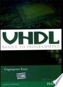 VHDL  Basics to Programming