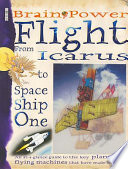 Flight from Icarus to Space Ship One