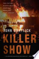 Killer Show Book PDF