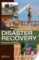 Disaster Recovery Second Edition