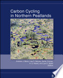 Carbon Cycling In Northern Peatlands book