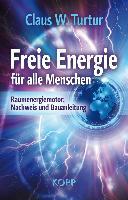 Freie Energie f  r alle Menschen
