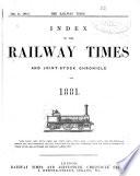 Railway Times