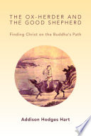 The Ox Herder and the Good Shepherd
