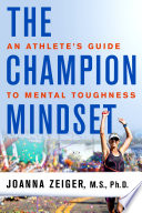 The Champion Mindset