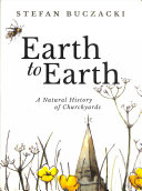 download ebook earth to earth pdf epub