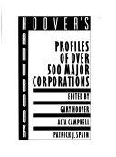 Hoover's Handbook