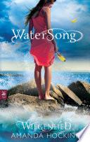 Watersong   Wiegenlied