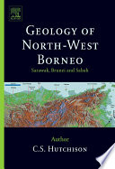 Geology of North West Borneo