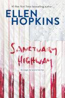 Sanctuary Highway Book PDF