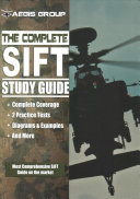 The Complete Sift Study Guide