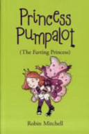 Princess Pumpalot