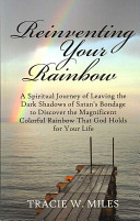 Reinventing Your Rainbow