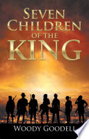 download ebook seven children of the king pdf epub