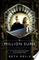 download ebook a million suns pdf epub