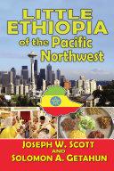 download ebook little ethiopia of the pacific northwest pdf epub
