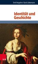 Identität und Geschichte