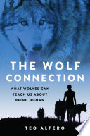 The Wolf Connection Pdf/ePub eBook